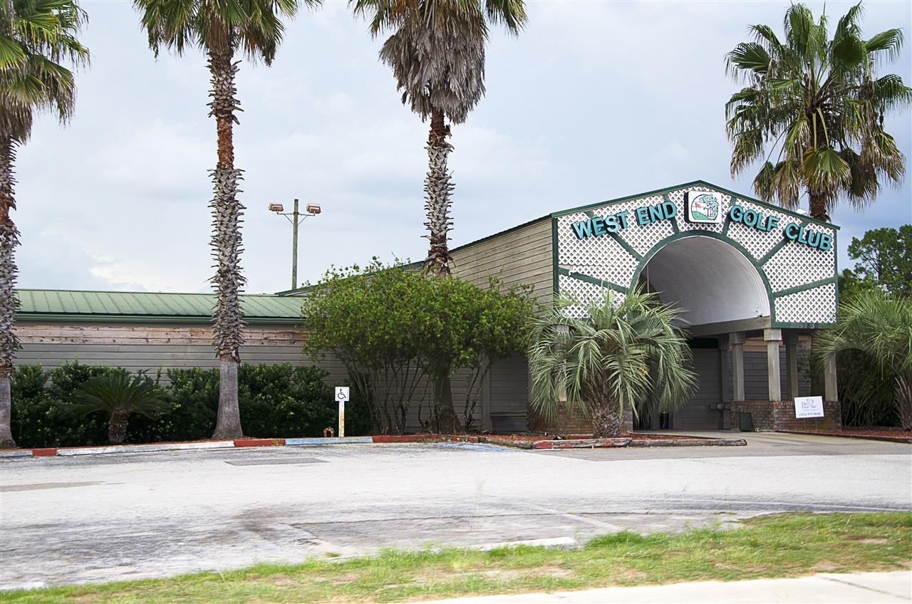 Gainesville, FL_Recreation_West End Golf Club