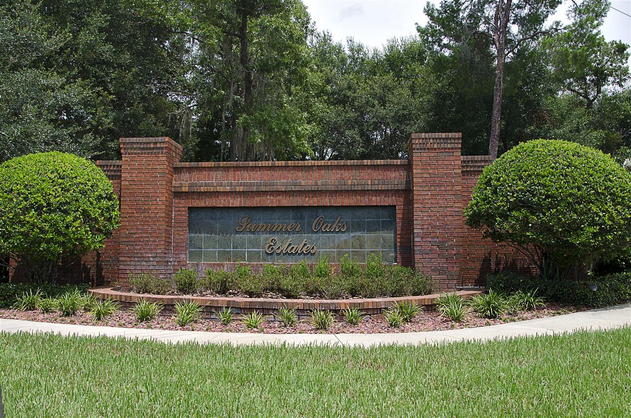 Lake Mary, FL_Neighborhood_Summer Oaks Estates