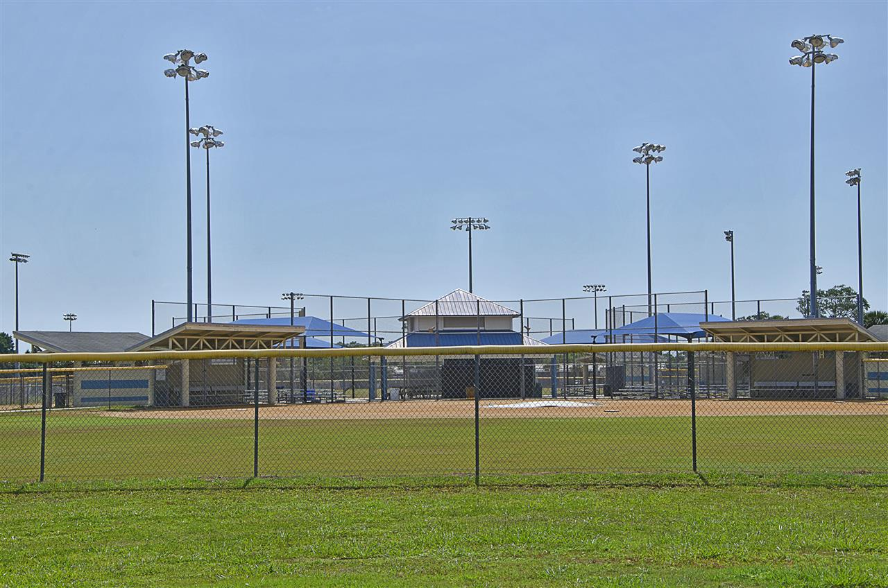 New Smyrna Beach, FL_Recreation_New Smyrna Beach Sports Complex