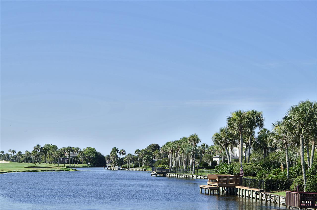 Ponte Vedra, FL_Attraction_Golf Club 2