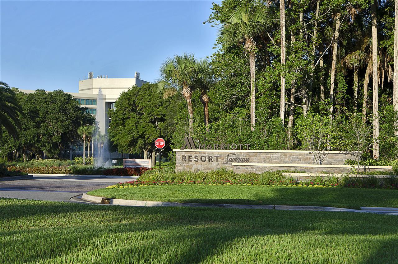Ponte Vedra, FL_Attraction_Sawgrass Marriott