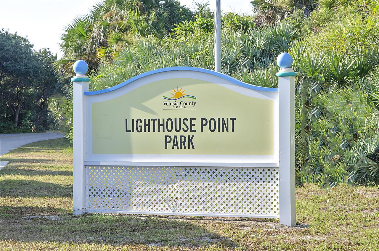 Port Orange, FL_Culture_Lighthouse Point Park