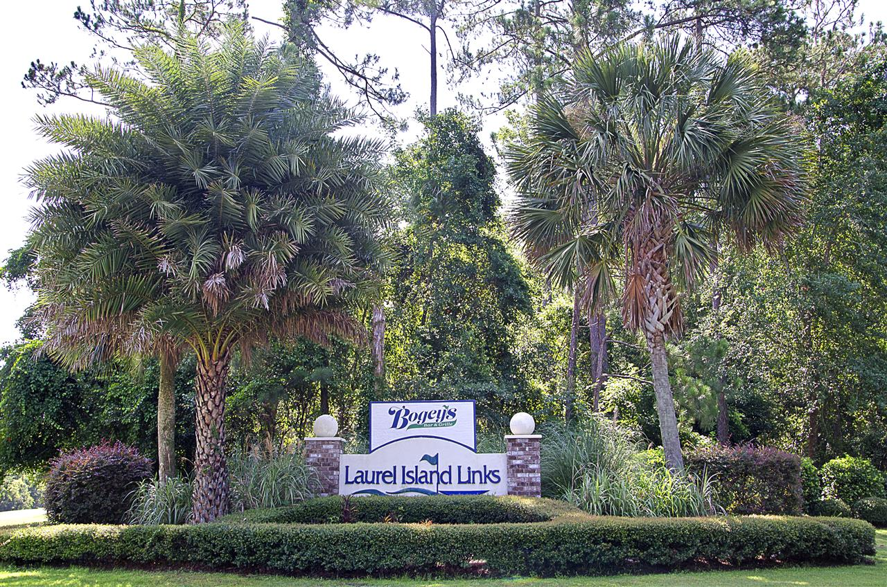 St. Marys, GA_Attraction_Laurel Island