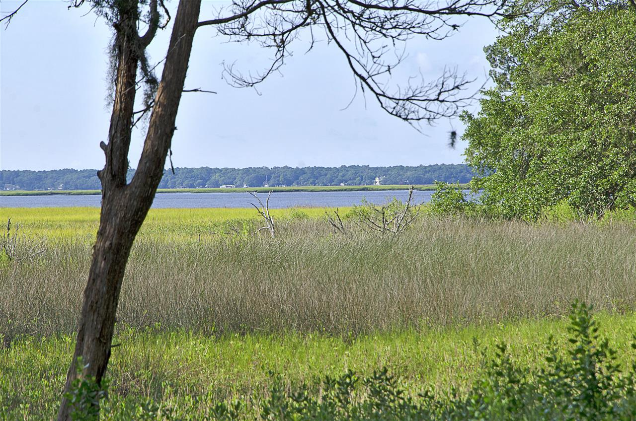 St. Marys, GA_Attraction_Marsh View