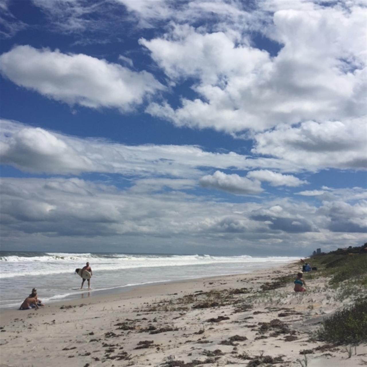Ormond Beach Florida