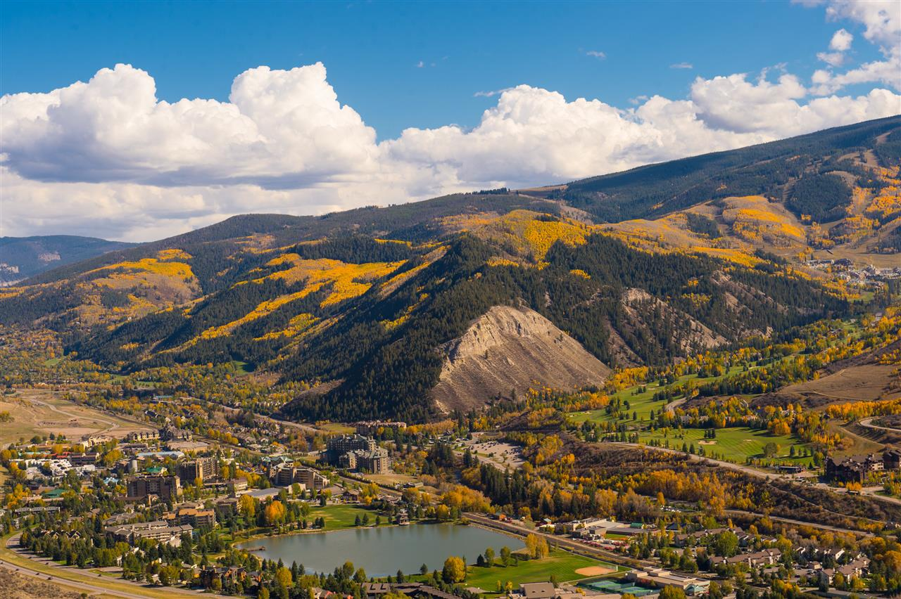 Avon | Beaver Creek, Colorado