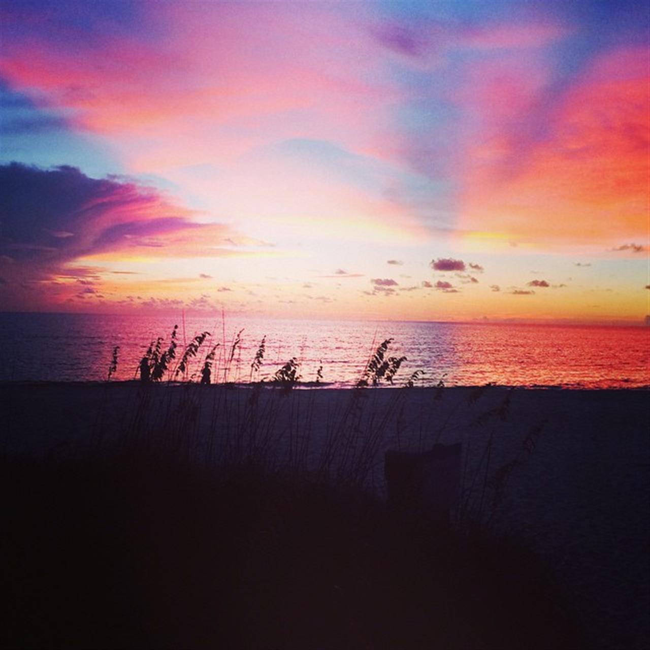 #naplesFL #LeadingRElocal #sunset