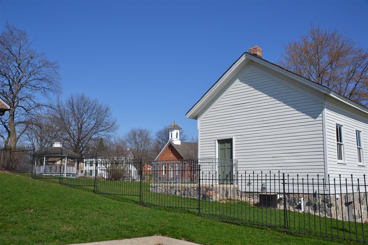 Troy, Michigan