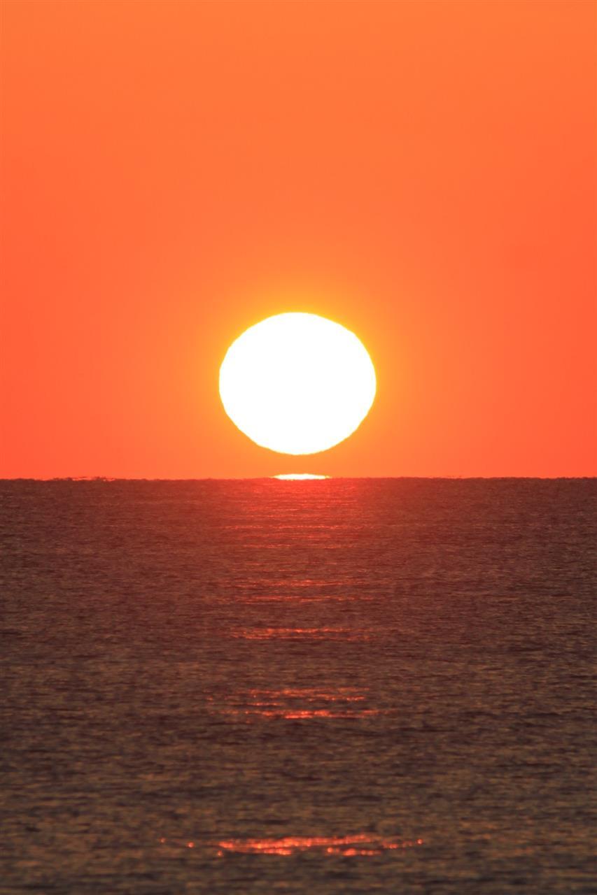 #palmbeach #sunrise