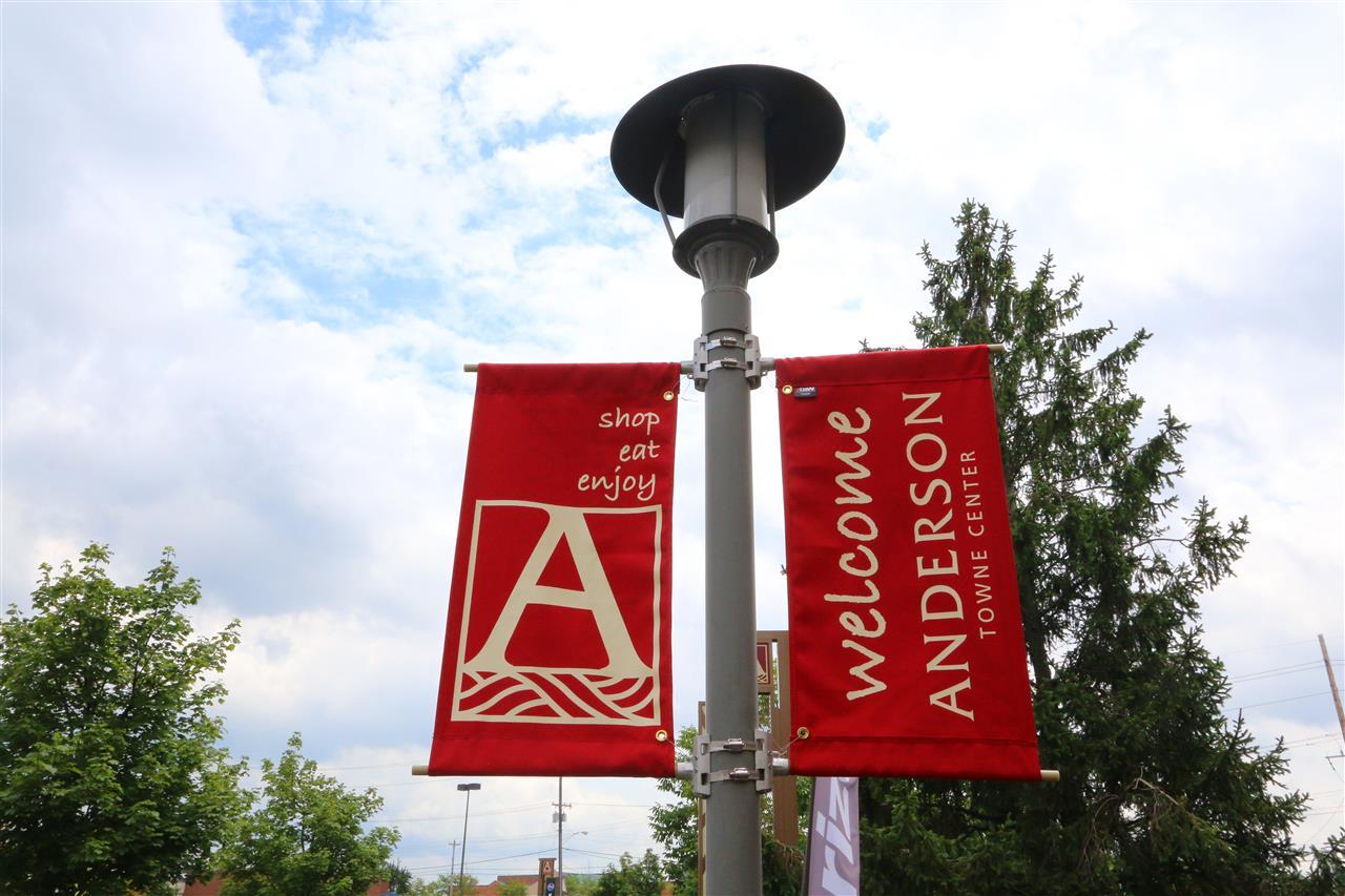 #leadingrelocal #AndersonTowneCenter #AndersonTownship #CincinnatiOhio
