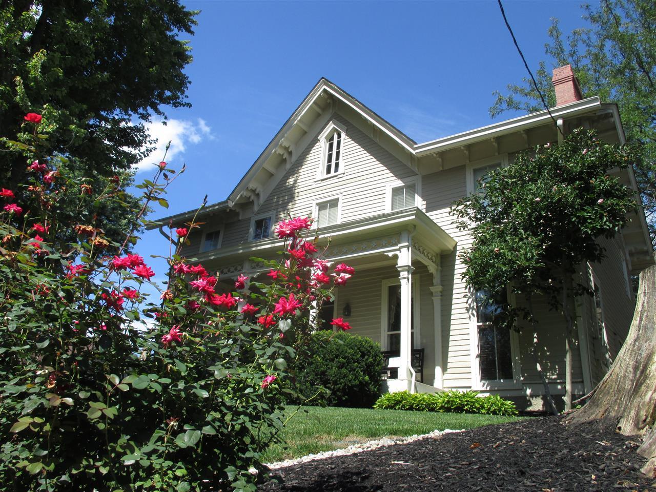 #leadingrelocal #HistoricHomes #ColumbiaTusculum #CincinnatiOhio #VictorianHomes