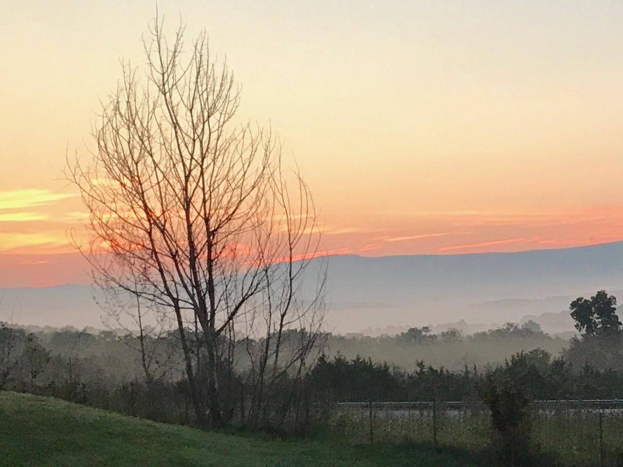 Sunrise Harrisonburg VA