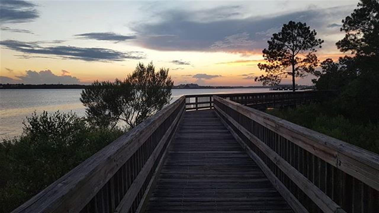 St John's River  #jacksonville #jax #florida #brighteyesandblueskys #leadingRElocal #realtorlife #realtor #floridasky #floridalife #floridasunsets #beautiful #stjohnsriver #outdoors #sunsets