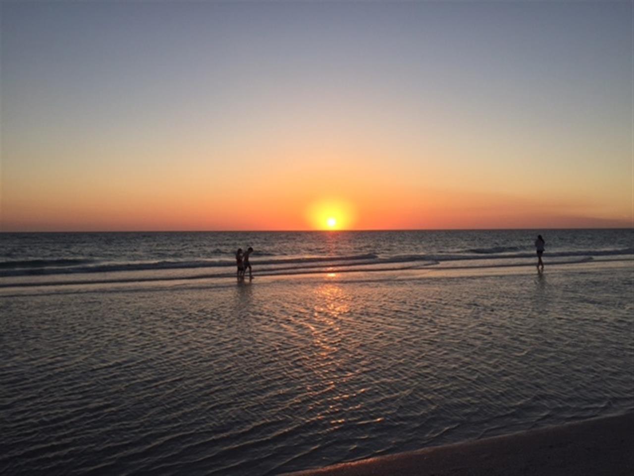 #LeadingRElocal #MarcoIsland #Florida #beach