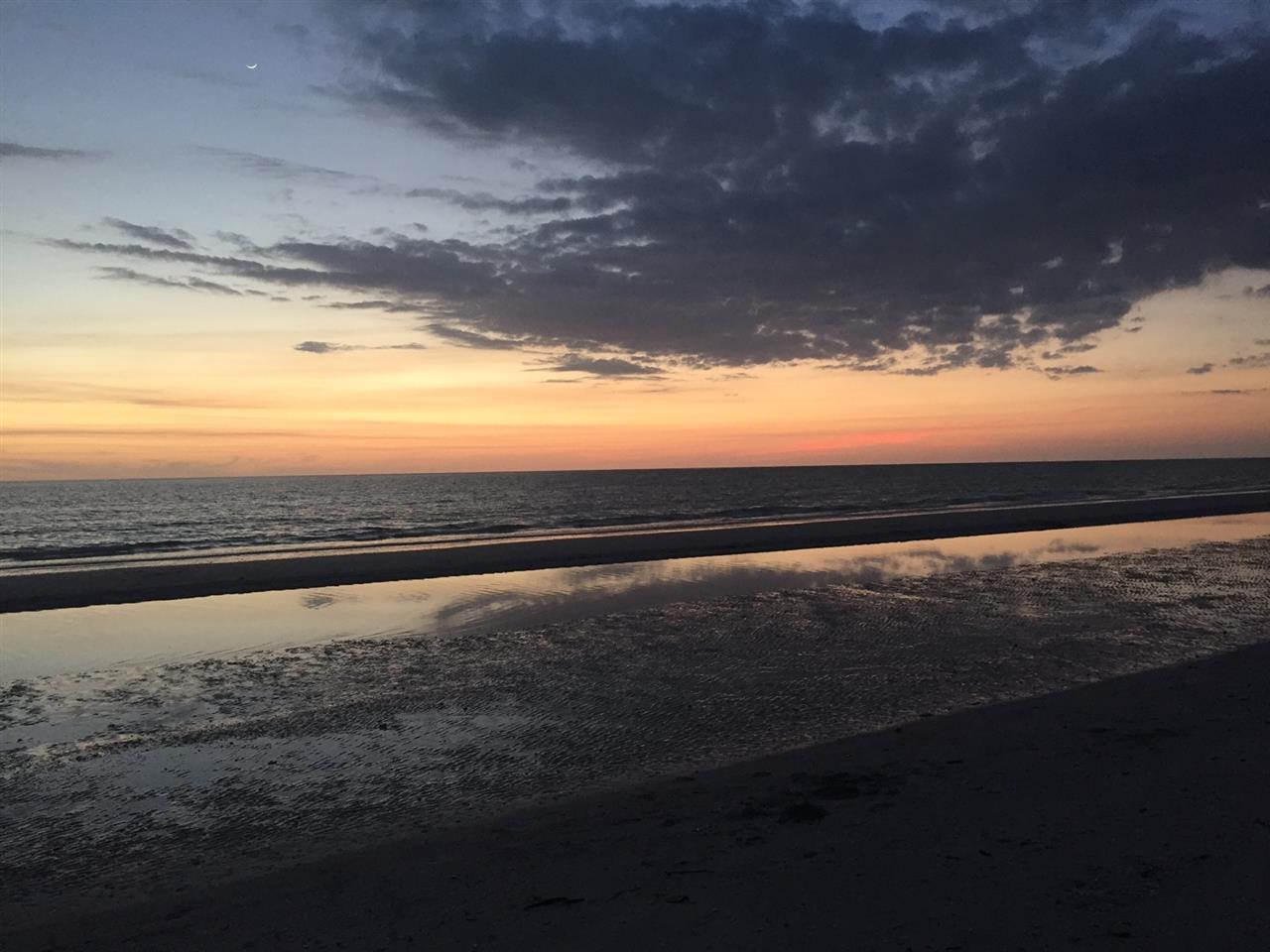 #LeadingRElocal #MarcoIsland #Florida #sunset #beach