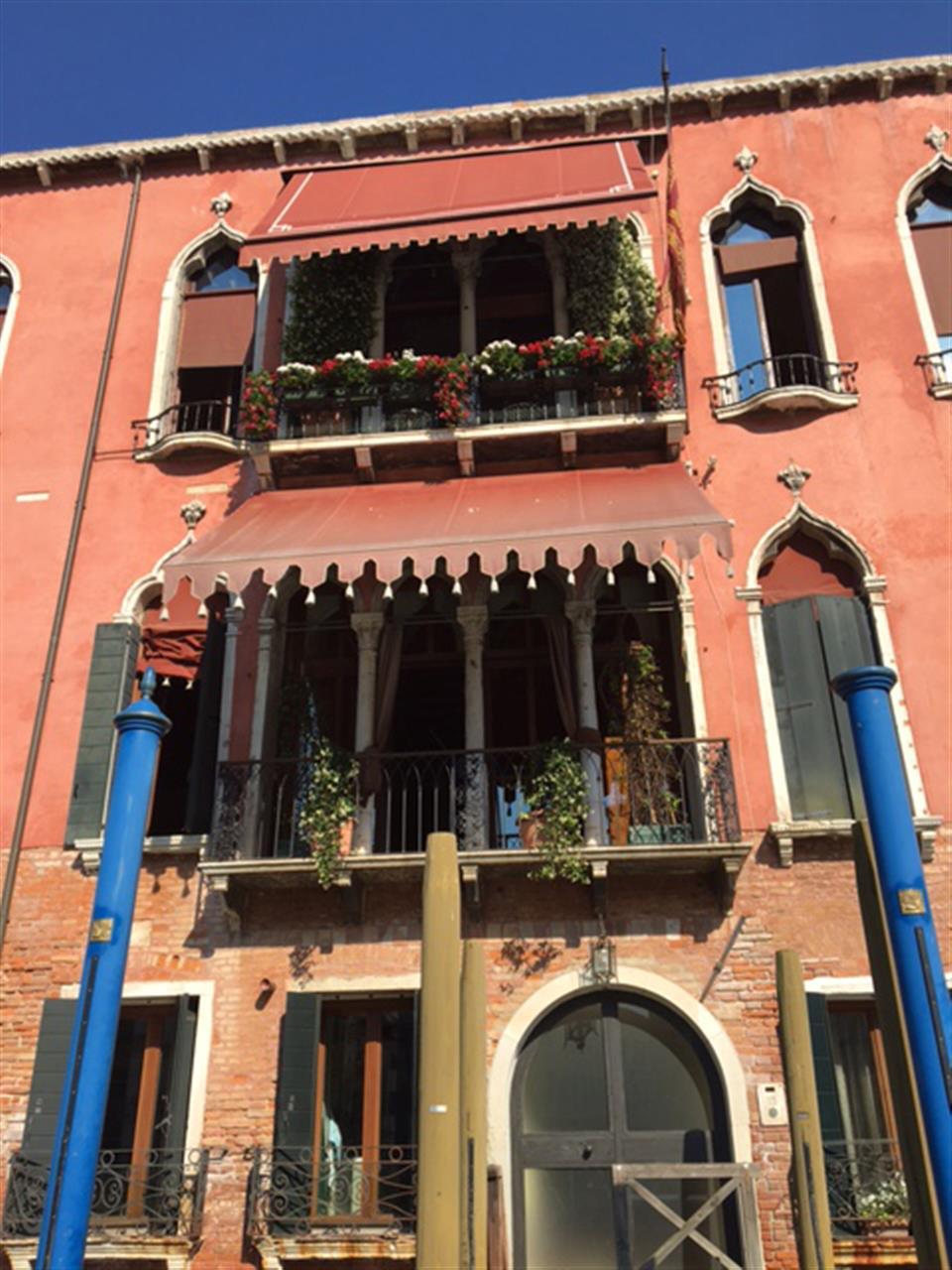 #Leadingrelocal #Venice #Italy