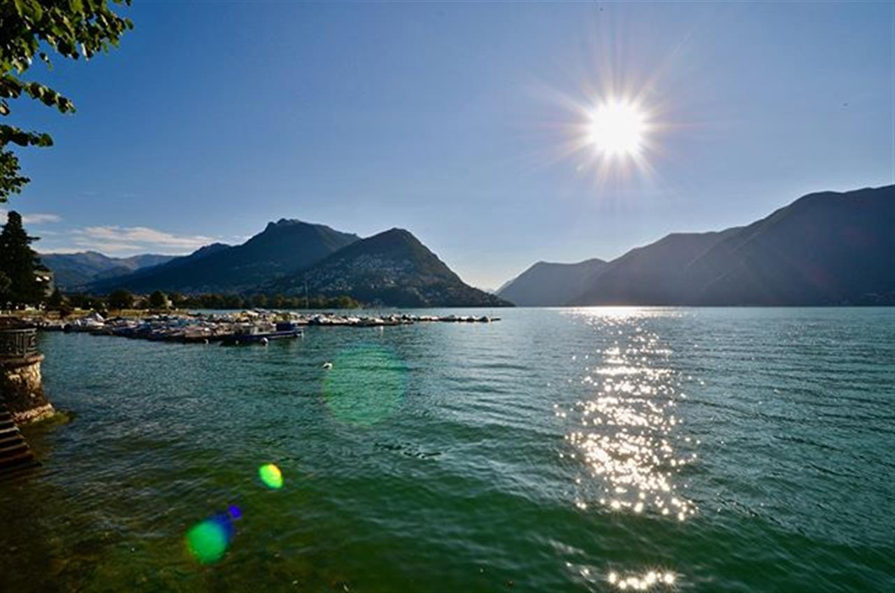 Morning su at #luganolake in #Ticino #Switzerland.  #visitlugano #luganomycity #inlovewithswitzerland #luxurylife #luxurylifestyle #christiesinternationalrealestate #luxuryportfolio #wetagconsulting #leadingre #ChristiesHomes #takemehere #FF #instafollow #l4l #tagforlikes #followback #instagood #tbt #photooftheday #followme #likeforlike #LeadingRElocal