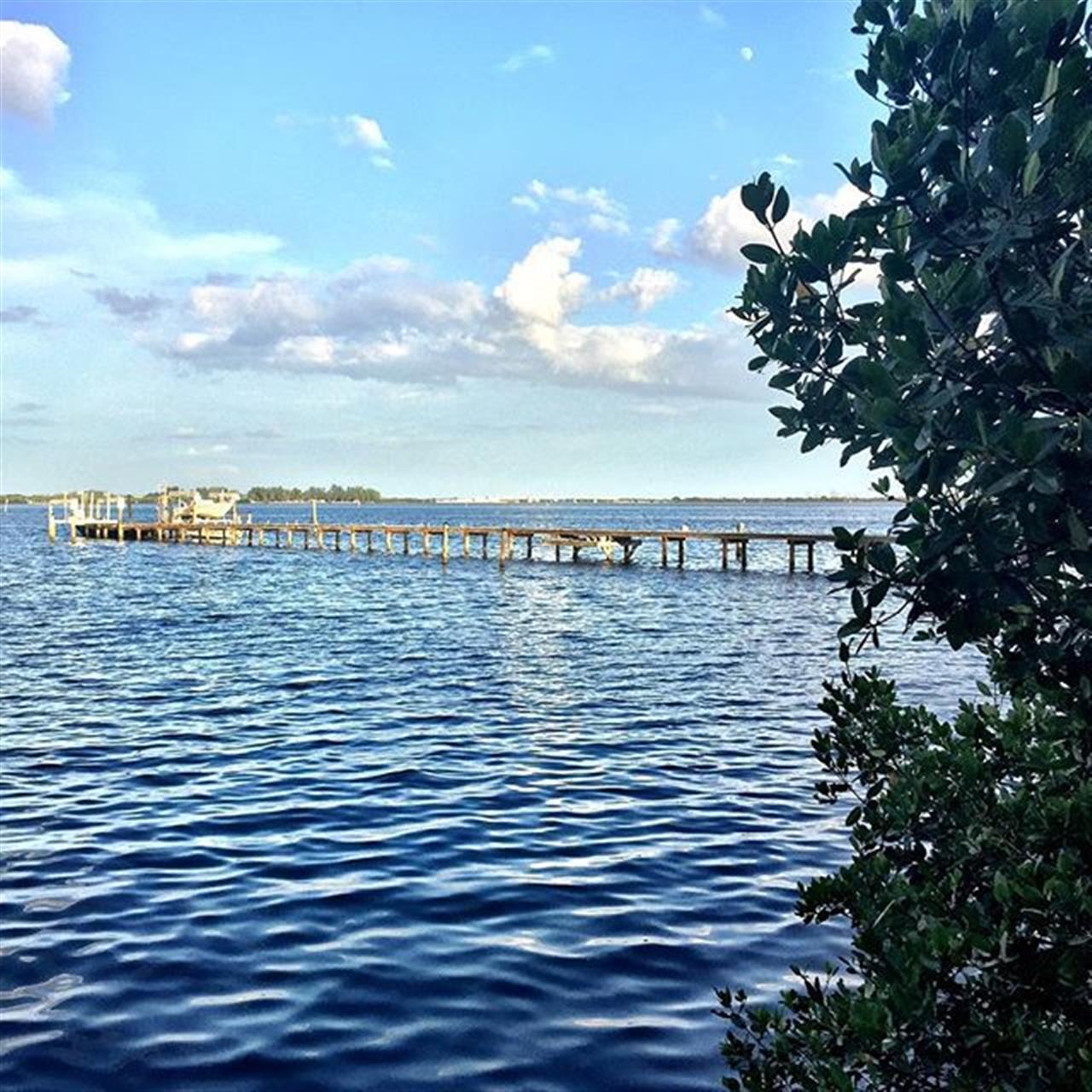 Let the relaxation begin. ? . . . #littlegasparillaisland #LGI #florida #boat #bocagrande #fl #vacation #leadingrelocal