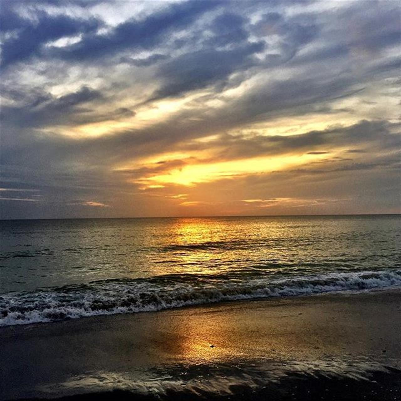 Another gorgeous one! . . . #LGI #littlegasparillaisland #gasparilla #florida #leadingrelocal #milliondollarlisting #sunset #beach #fl @visitflorida