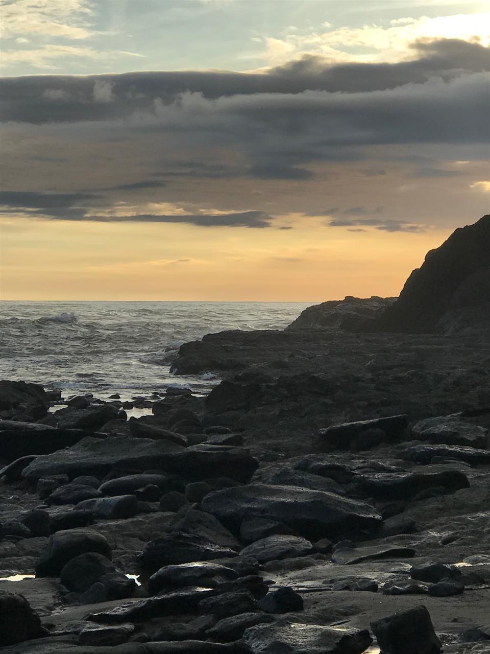 Domincalito, Costa Rica