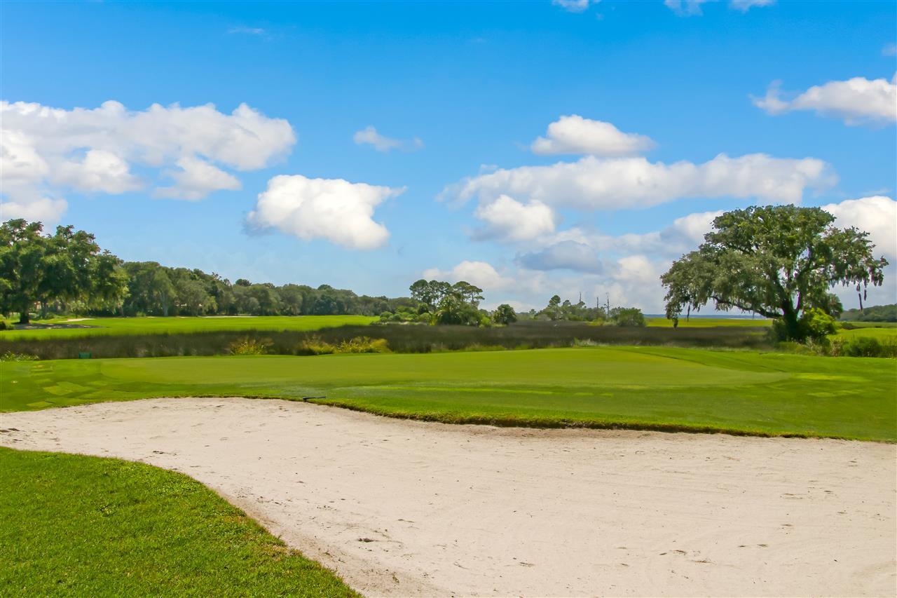 #ameliaisland #golf