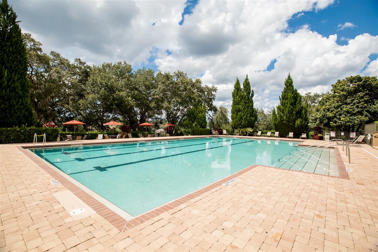 #mtdora #sullivanranches #pool