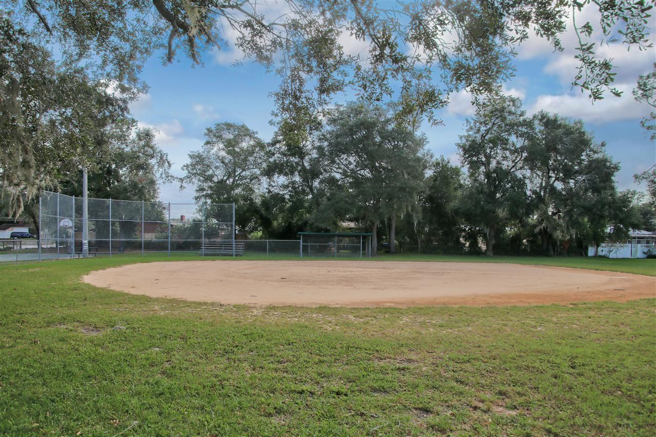 #jacksonville #lakewood #crabtreepark #baseball