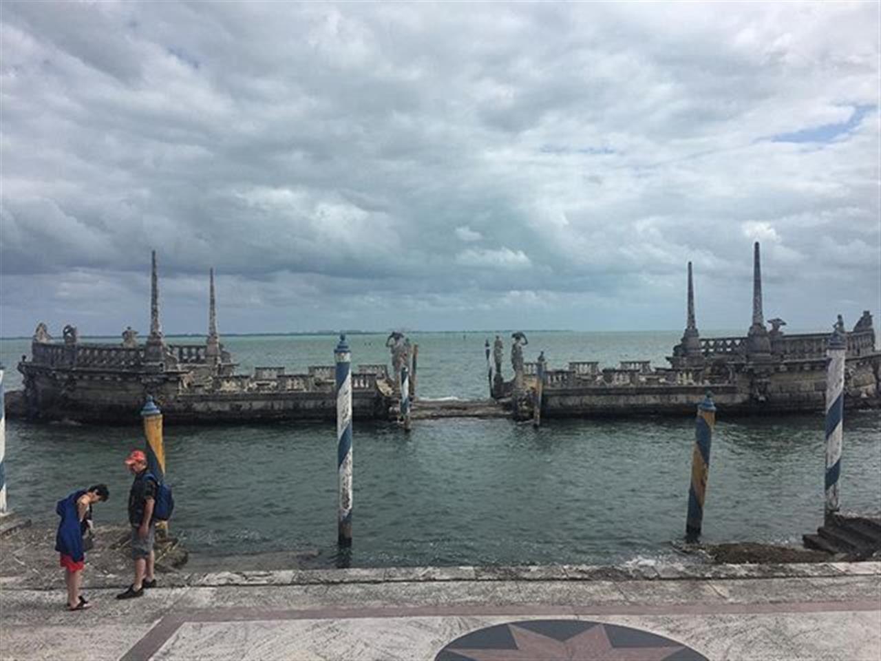 #Miami #museums #gardens #vacation #ocean #leadingrelocal