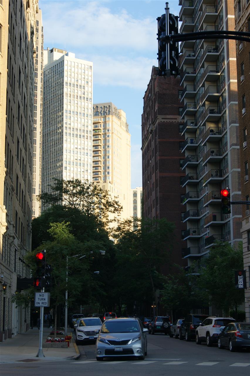 #Chicago #LeadingRELocal #Bairdwarner
