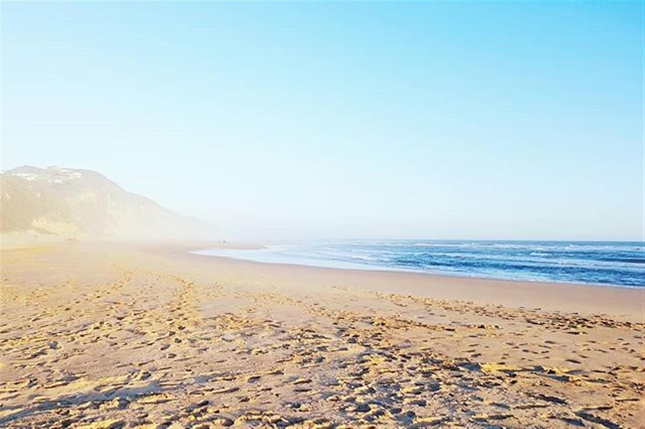 No place better to be on a resting day than at the beach.  #beachlover #beachbound #restyourlegs #recoverytime #running #runnersworld #outdoorslife #outdoorlover #naturebeauty #photooftheday #visitnature #natureonly #seasandsun #inspirationaldestinations #outbounderlife #welivetoexplore #leadingrelocal #colabeach #sedgefield
