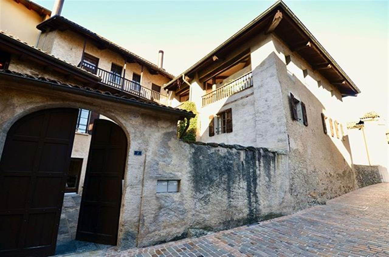 Historical property part II - This real estate of 425 m² in the old town of Gentilino just 3 km from the center of #Lugano. This #villaforsale in #Ticino #Switzerland over three levels is divided into 3 residential units that can accessed by a charming courtyard.  #luxuryvilla #luxuryrealestate #visitlugano #luganomycity #inlovewithswitzerland #luxurylife #luxurylifestyle #christiesinternationalrealestate #luxuryportfolio #wetagconsulting #leadingre #ChristiesHomes