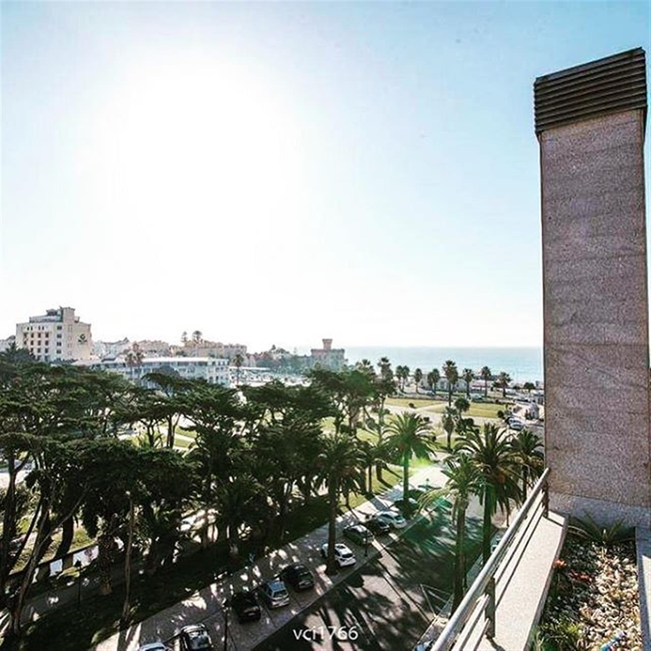 Saiba a que im├│vel pertence esta vista em www.ins.pt | Ref. VCI1766 #insrealestateportugal #leadingrelocal #view #estoril #portugal