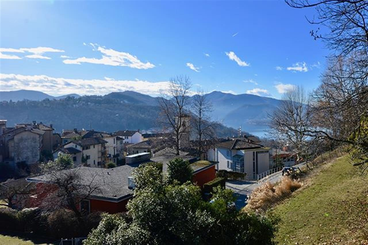 View from #Muzzano near #luganomycity to the #LuganoLake in #Ticino #Switzerland at this winter season. #luxuryrealestate #visitlugano #luganomycity #inlovewithswitzerland #luxurylife #luxurylifestyle #christiesinternationalrealestate #luxuryportfolio #wetagconsulting #leadingre #ChristiesHomes #LeadingRElocal