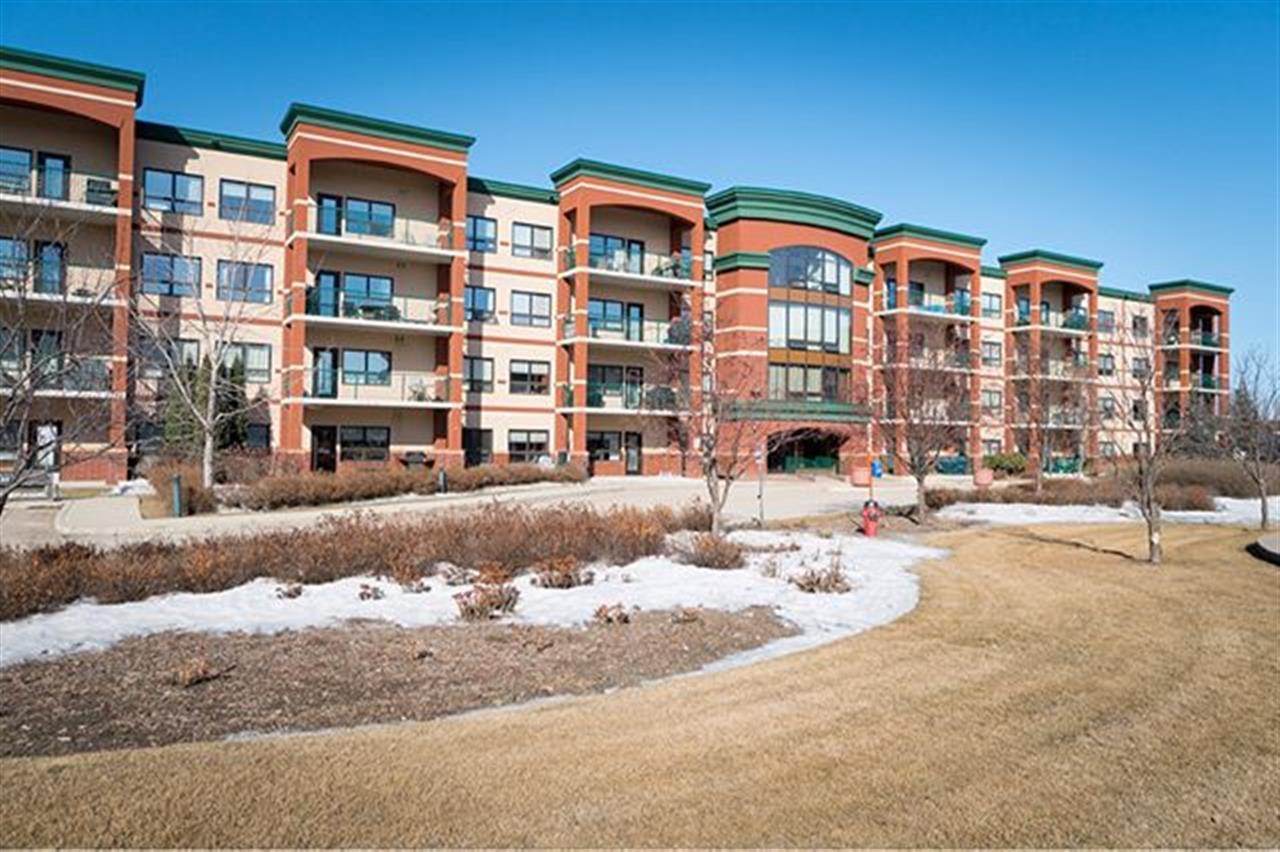 Check out #thepropertyexchangegroup new Condo listing!  1201-1275 Leila Avenue, Winnipeg - $329,900 Hubert Labossiere | REALTOR®  204.444.4646 ThePropertyExchangeGroup.com Proud members of #leadingre #winnipegrealestate #winnipegcondos #gardencity #oakbankrealtor