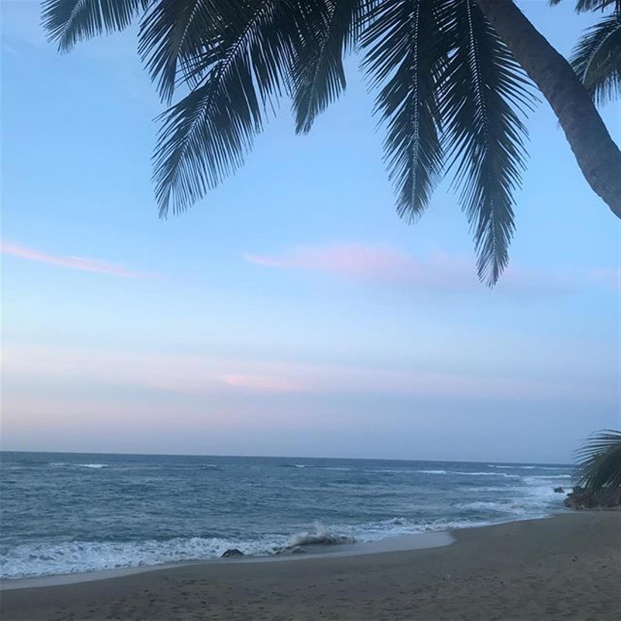 Happy Weekend #caribbean #island #islandlife #sunsets #realestate #naturephotography #leadingrelocal #leadingre #invest